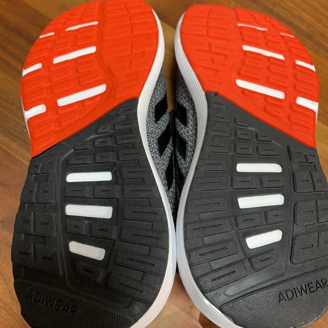 adidas(アディダス)のアディダス 24.5cm KOZMI 2 M シューズ ランニング CP9483 スポーツ/アウトドアのランニング(シューズ)の商品写真