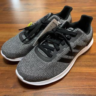 adidas - アディダス 24.5cm KOZMI 2 M シューズ ランニング