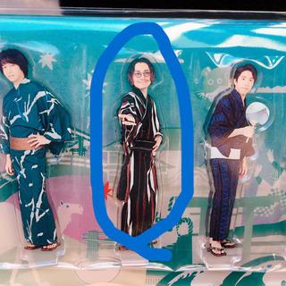 関ジャニ∞ - ご当地deエイト