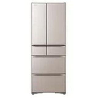 日立 - HITACHI大型冷蔵庫3月中旬までの出品