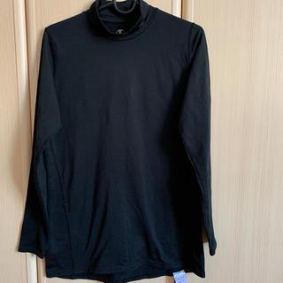 チャンピオン(Champion)のUNDERシャツ(Champion)(トレーニング用品)