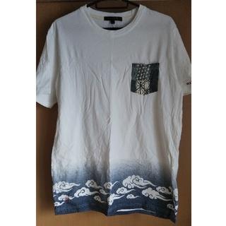 しまむら - Tシャツ〈3L〉 ③