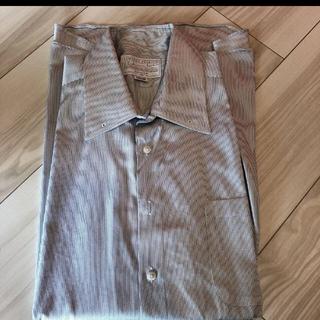 AOKI - メンズワイシャツ 長袖