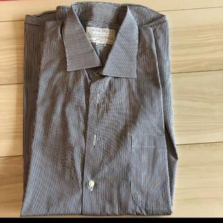 AOKI - メンズシャツ 長袖