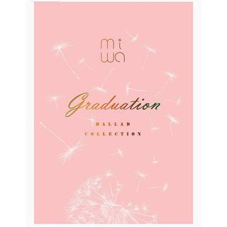 miwa【balladcollection完全生産限定盤(CD+Blu-ray)(ポップス/ロック(邦楽))