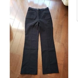 シャルレ - シャルレ パンツ L