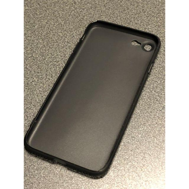 STUSSY(ステューシー)のSTUSSYステューシー カラフル iPhone7・8対応 スマホ/家電/カメラのスマホアクセサリー(iPhoneケース)の商品写真