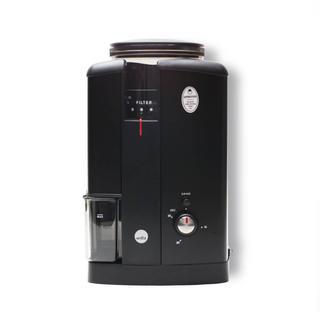 Wilfa svart aroma(電動式コーヒーミル)