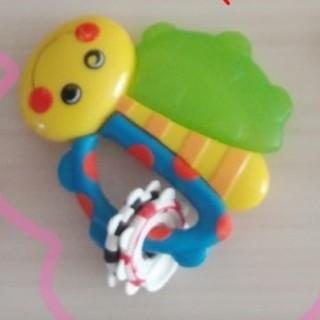 combi - おもちゃ 4点セット② 赤ちゃん 1歳 2歳 3歳 知育