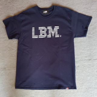 ミルクボーイ(MILKBOY)のLANDBYMILKBOY半袖Tシャツ(Tシャツ/カットソー(半袖/袖なし))
