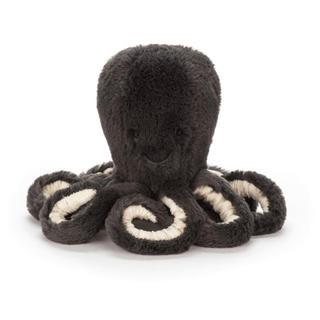 ジェラートピケ(gelato pique)のjELLY CAT  Inky Octopus  タコさんぬいぐるみ(ぬいぐるみ/人形)