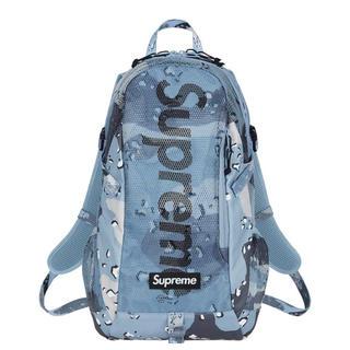 Supreme - Backpack バックパック
