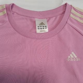 アディダス(adidas)のアディダス Tシャツ(バレーボール)
