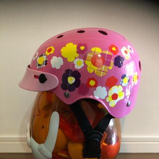 BRIDGESTONE - ブリジストン ヘルメット
