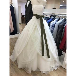 Vera Wang - Vera Wang ウエディングドレス 結婚式✴︎二次会✳︎前撮り