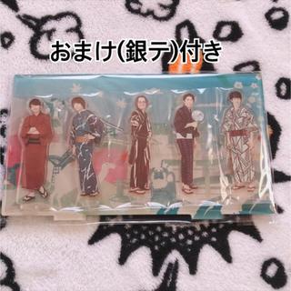関ジャニ∞ - ご当地deエイト【中国四国Ver.】