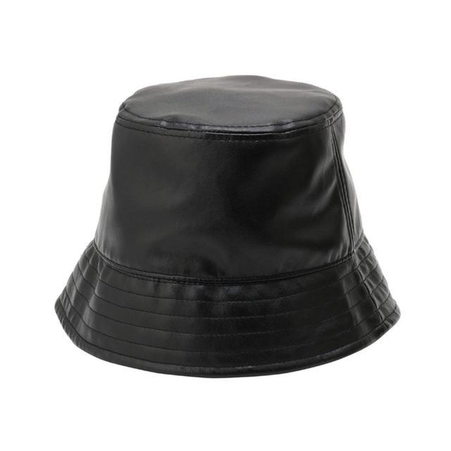 jouetie(ジュエティ)のjouetie バケットハット レディースの帽子(ハット)の商品写真