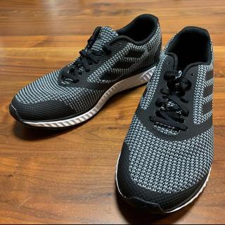 adidas - アディダス 27.5cm スニーカー マナ バウンス ニット 2 AC8151