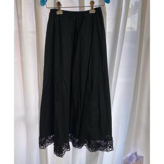 Lochie - spia スカート