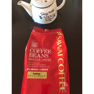 コーヒー豆 500g(コーヒー)