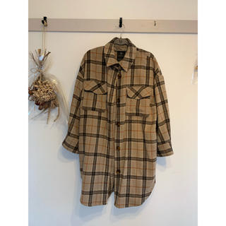 w closet - コート