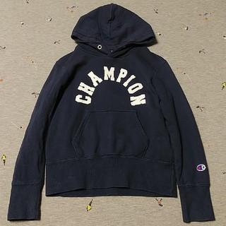 Champion - チャンピオンパーカー※140