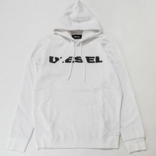DIESEL - DIESEL パーカー