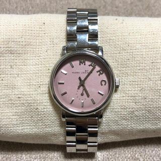 MARC BY MARC JACOBS - MARC BY MARC JACOBS / マークバイマークジェイコブス 腕時計