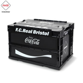 エフシーアールビー(F.C.R.B.)のSOPH F.C REAL BRISTOL FOLDABLE CONTAINER(日用品/生活雑貨)