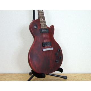 ギブソン(Gibson)のパピィ様専用 Gibson Les Paul Melody Maker ギブソン(エレキギター)