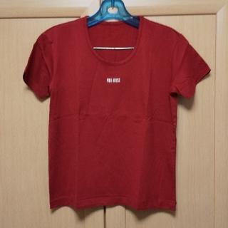 ピンクハウス(PINK HOUSE)のピンクハウス    半袖Tシャツ(Tシャツ(半袖/袖なし))