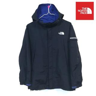 THE NORTH FACE - a218 ノースフェイス 正規品 マウンテンパーカー キッズ140