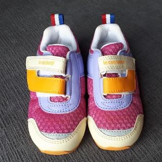 le coq sportif - le coq sportif 靴 マルチカラー