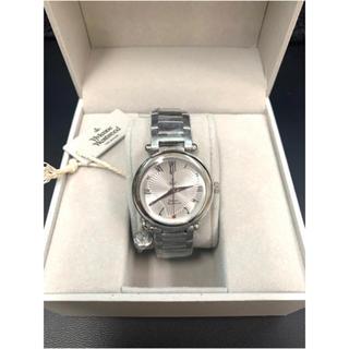 Vivienne Westwood - 新品 Vivienne Westwood レディース 腕時計 VV006SL