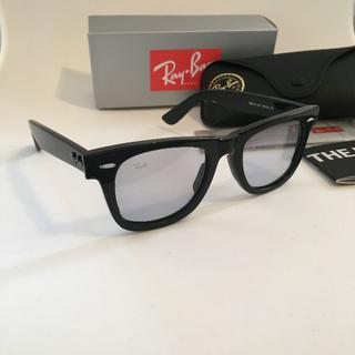 Ray-Ban - 送料無料❗️レイバン❗️RB2140 メガネフレーム ブラック 眼鏡