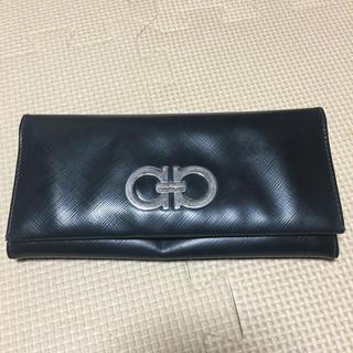フェラガモ(Ferragamo)のフェラガモの財布です⭐︎(長財布)