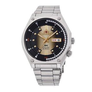 オリエント(ORIENT)の限定SK復刻モデル オリエント RN-AA0B01G(腕時計)