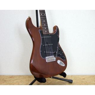 フェンダー(Fender)のFender USA American Special Stratocaster(エレキギター)
