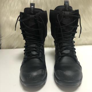 アシックス(asics)のアシックス 安全靴 CP402 1271A002(その他)