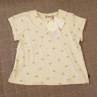 テータテート新作Tシャツ95cm