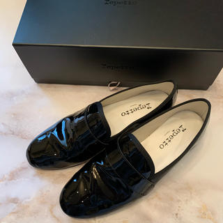 repetto - repetto MICHAEL LOAFER