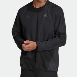 adidas - 新品未使用 19aw  adidas TANGO ライト スウェットシャツ