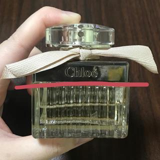クロエ(Chloe)のクロエ オーデパルファム 50ml(香水(女性用))