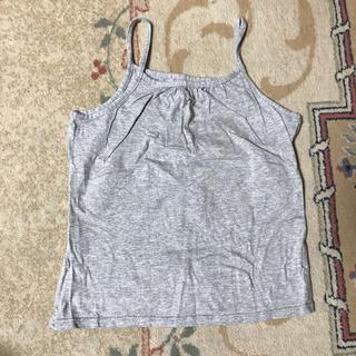 イッカ(ikka)の子供服(Tシャツ/カットソー)