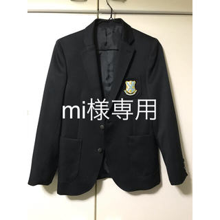 ミチコロンドン(MICHIKO LONDON)のジャケット MITHIKO LONDON ⭐️+スラックスセット(ジャケット/上着)