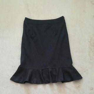 EASTBOY - 【美品】EASTBOY スカート