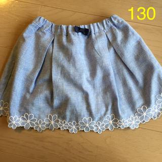 エニィファム(anyFAM)の専用 any famスカート(スカート)
