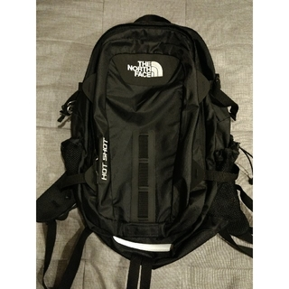 THE NORTH FACE - THE NORTH FACE HOT SHOT 26L