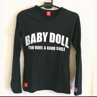 ベビードール(BABYDOLL)の♡BABY DOLL 長袖トップス★(Tシャツ/カットソー(七分/長袖))