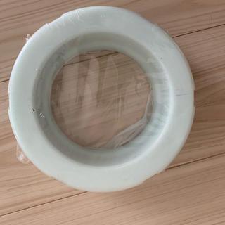 コンビ(combi)のスマートポイ スペアカセット(紙おむつ用ゴミ箱)